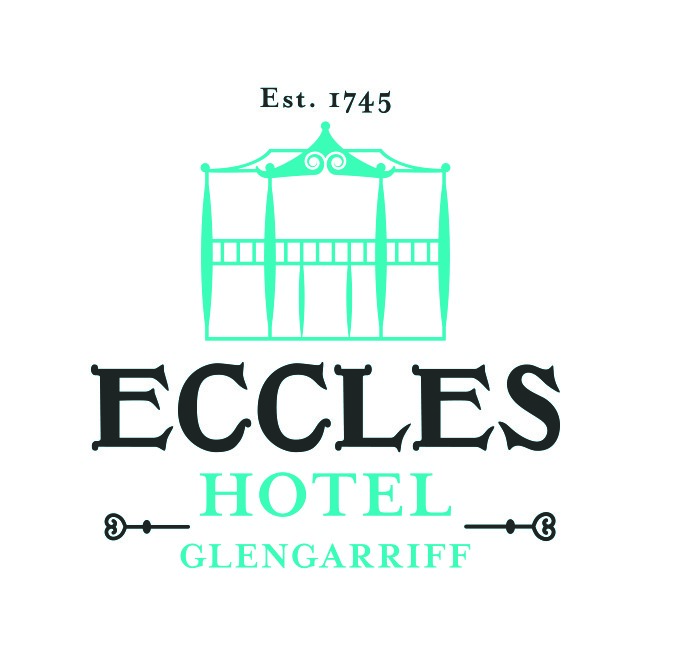 Eccles Logo Square 3.jpg