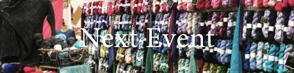 Blog Next Event2.jpg