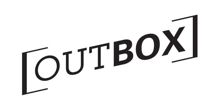 Outbox Theatre