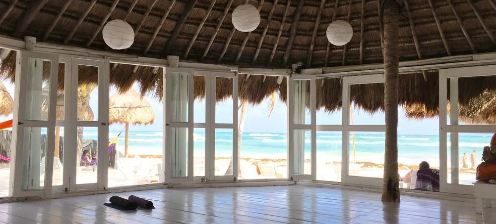 tulum_pilates_retreat.jpg