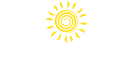 Shelter Island Pilates, Shelter Island Heights, NY