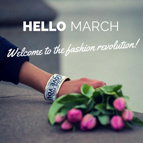 hello_march_with_tago_arc