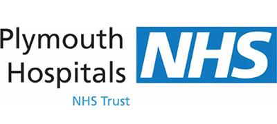 scandox-clients-Plymouth-Hospital-NHS.jpeg