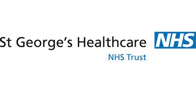 scandox-clients-St-Georges-NHS-Trust.png