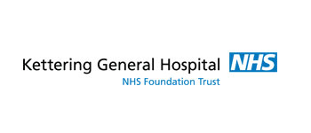 Kettering-General-Hospital.jpg