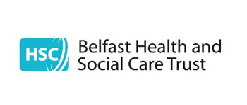 Belfast-Health-and-Social-Care-logo.jpg