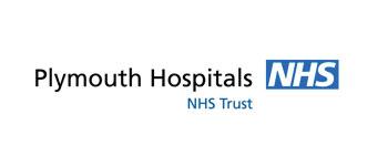 Plymouth-NHS-Logo.jpg