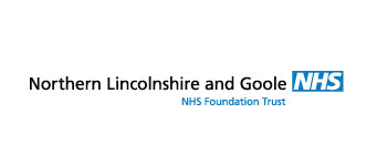 North-Lincolnshire-and-Goole-NHS-logo.jpg