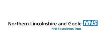 North-Lincolnshire-and-Goole-NHS-logo.jpg
