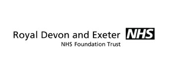 Royal-Devon-and-Exeter-NHS-logo.jpg