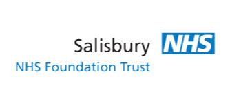 Salisbury-NHS-logo.jpg