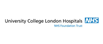 University-Collge-London-Hospitals-logo.jpg