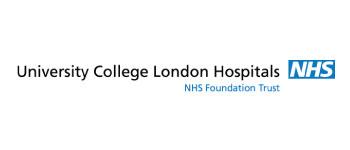 University-Collge-London-Hospitals-logo.jpg