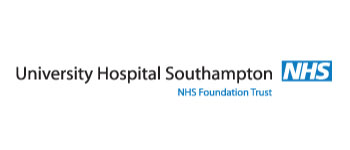 University-Hospital-Southampton-NHS-logo.jpg