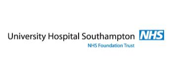 University-Hospital-Southampton-NHS-logo.jpg