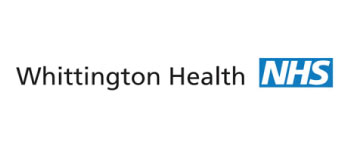 Whittington-Health-NHS-logo.jpg