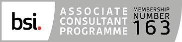 BSi-Associate-Consultant-Programme-papershrink