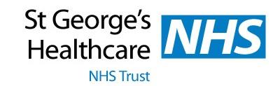 st-georges-healthcare-logo.jpg