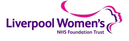 Liverpool-Womens-Logo.jpg