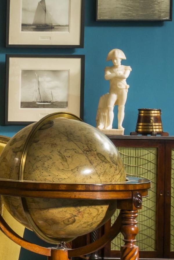 AW Nautical Antiques Showroom 1  copy.jpg