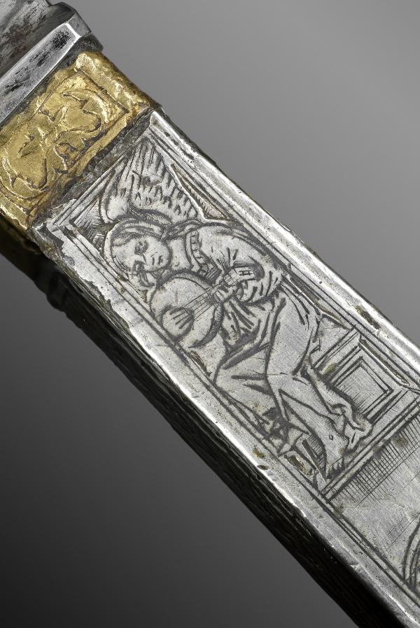 Mayflower Antiques Knife 6.jpg