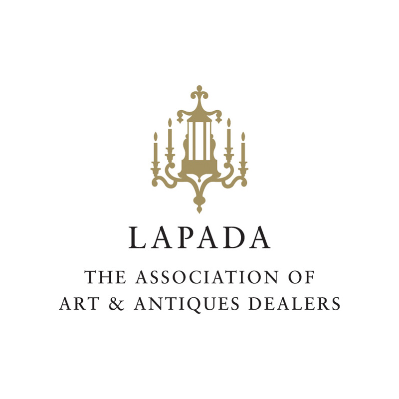 LAPADA The Association of Art & Antiques Dealers
