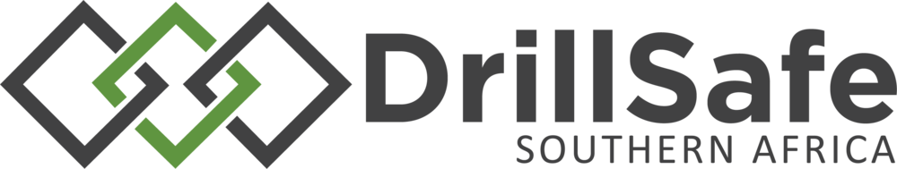 DrillSafe Logo Colour-01.png