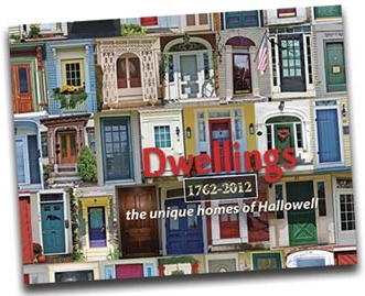 Dwellings-Cover.jpg