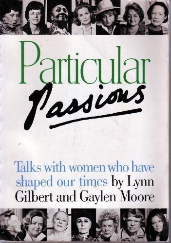 Paperback, 1988