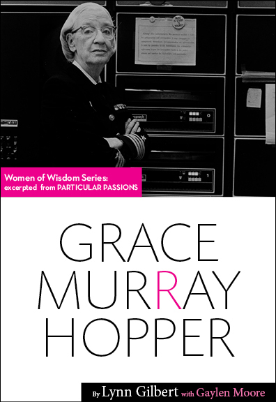 Grace-Murray-Hopper-wborder-WEB