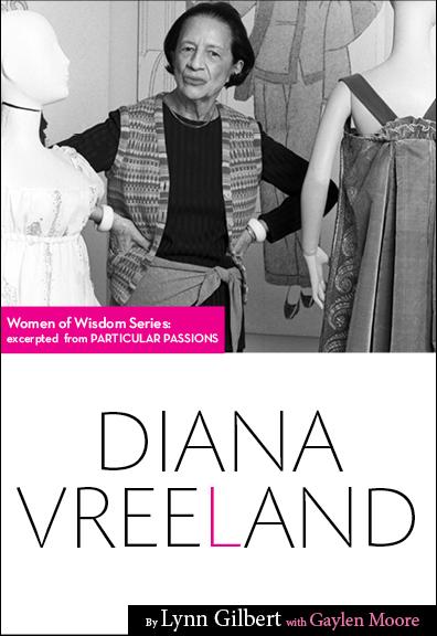 Diana-Vreeland-wborder-WEB