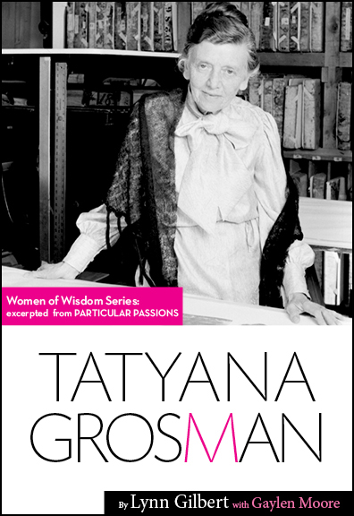 Tatyana-Grosman-wborder