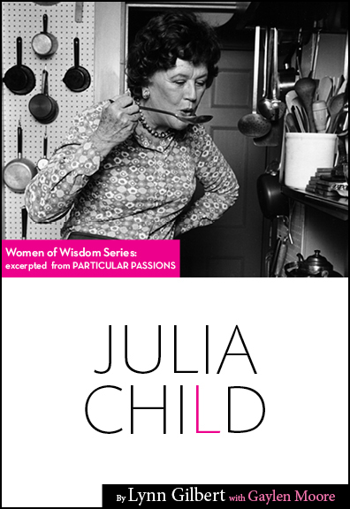 Julia-Child-wborder-WEB