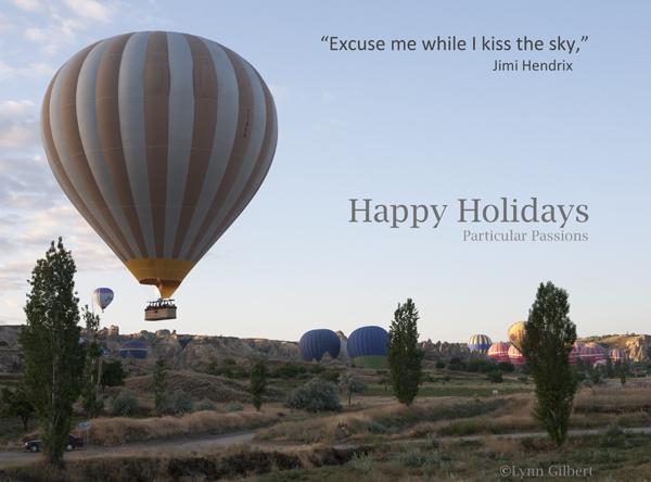holidaycard_pp_2012