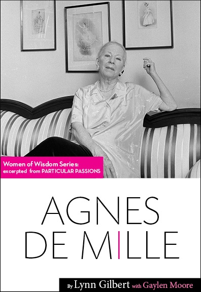 Agnes-DeMille-wborder-WEB
