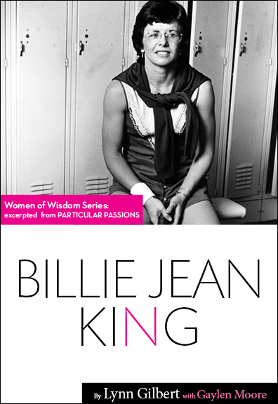 Billie-Jean-King-wborder