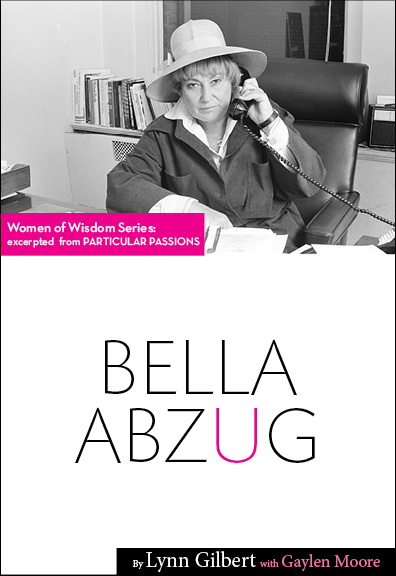 Bella-Abzug-wborder-WEB