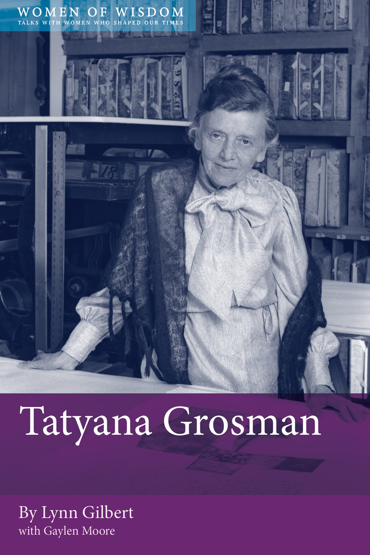 Grosman1600x24007.jpg