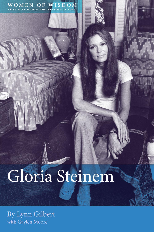 Steinem1600x24005.jpg