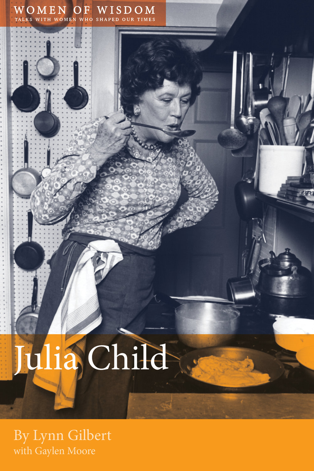 Julia_Child_Photographed_by_Lynn_Gilbert_©_1981_Particular_Passions
