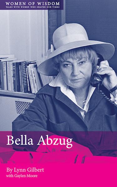 bella-abzug-wborder-web.jpg