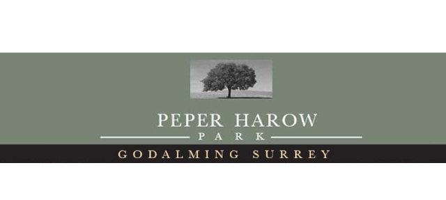 peper-harrow.png