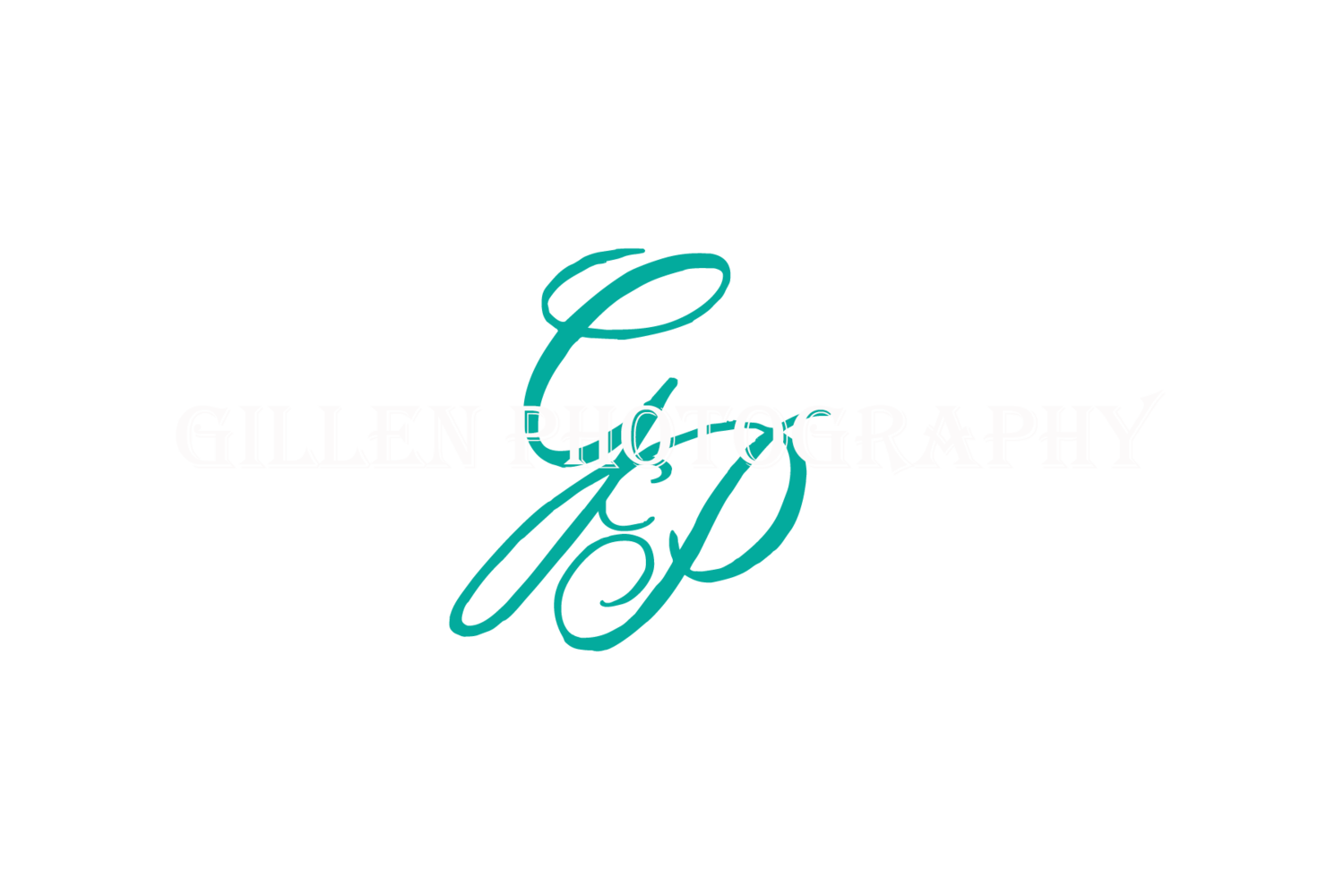 Gillen Photography