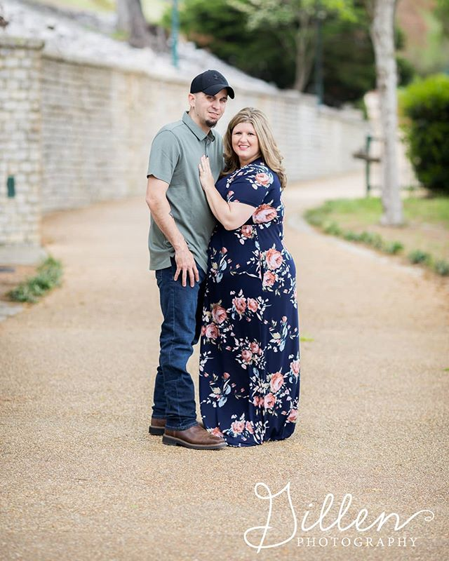 Remember not too long ago, I posted about my sister getting engaged the same day my sweet niece was born? Well, Here are her engagement portraits We met half way and spent some family time in Augusta, GA last month to celebrate. :-) I'm so in love with how happy she is! Makes my heart happy. #ImnotcryingYourecrying  Congratulations, again, Amy Smith Gover and Cody Hall!  #gillenphotography #portraitphotography #travelingphotographer #portrait_shots #engagementphotos #engagementphotographer #charlestonsc #augustaga #charleston #charlestonphotographer #portaitmood