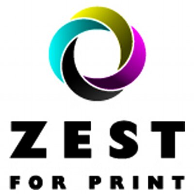zest for print professional digital printers in huddersfield - Pictures For Print