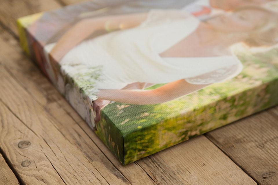 Canvas-Wrap-3.jpg