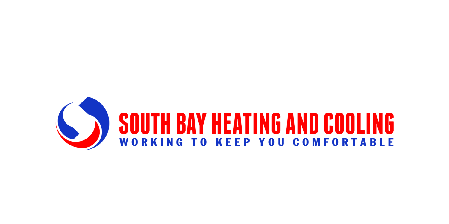 south bay heating and cooling