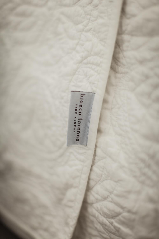 Sakura-Bed-3-4398.jpg