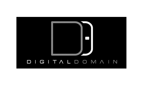 DigitalDomain