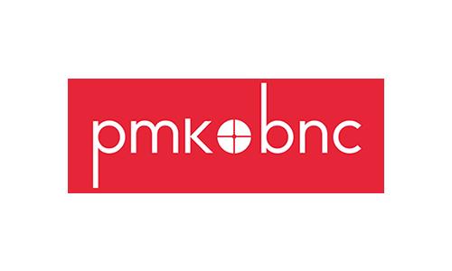 pmk bnc